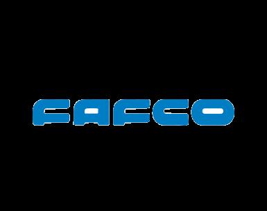 10. FAFCO