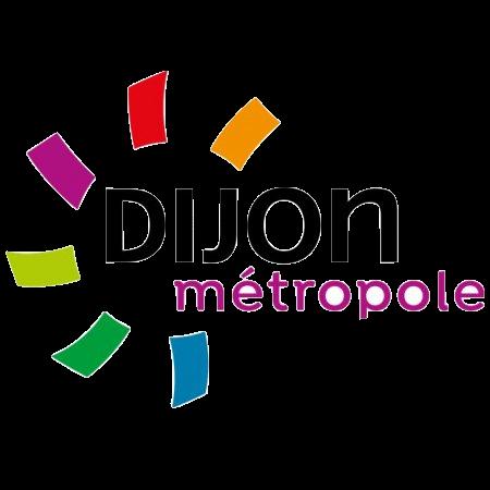 2. DIJON METROPOLIS