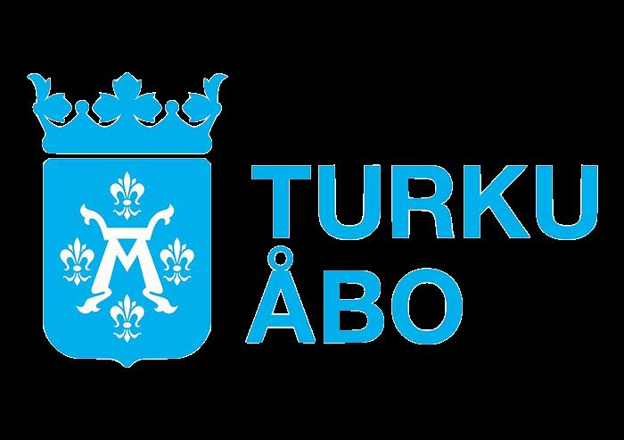 20. TURKU CITY
