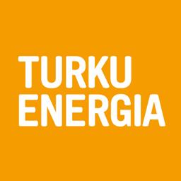 24. TURKU ENERGIA
