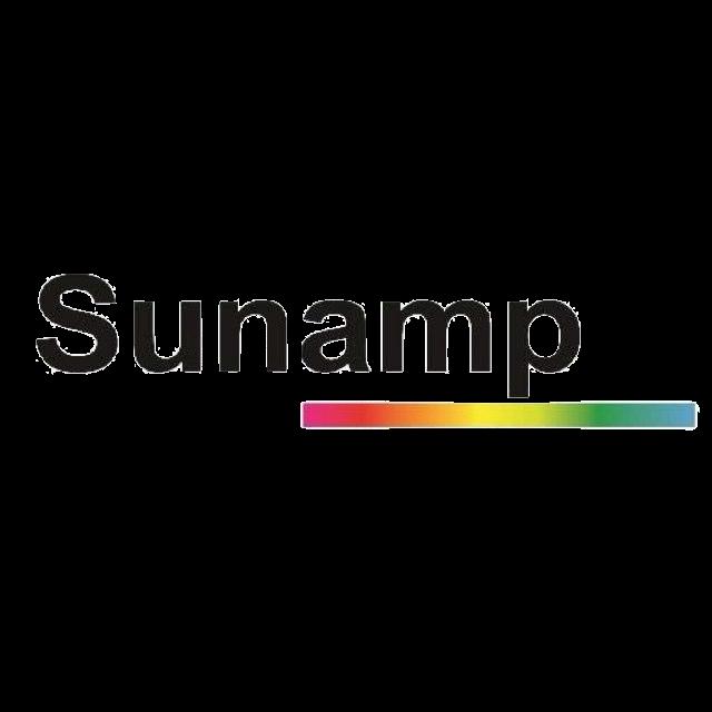 30. SUNAMP