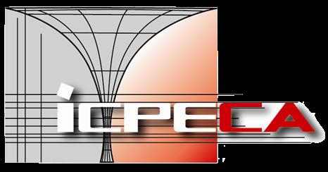 42. ICPE-CA