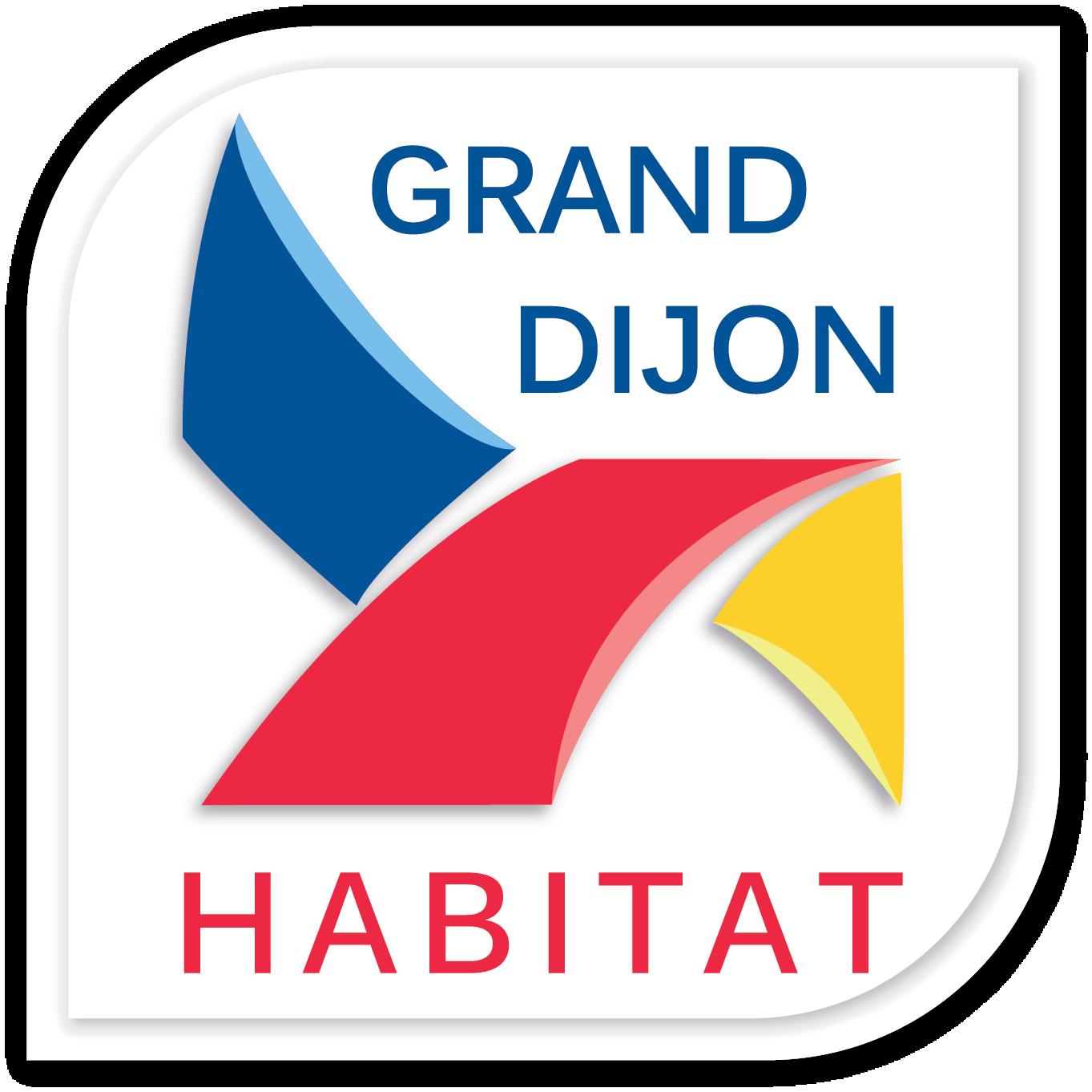 7. GRAND DIJON HABITAT