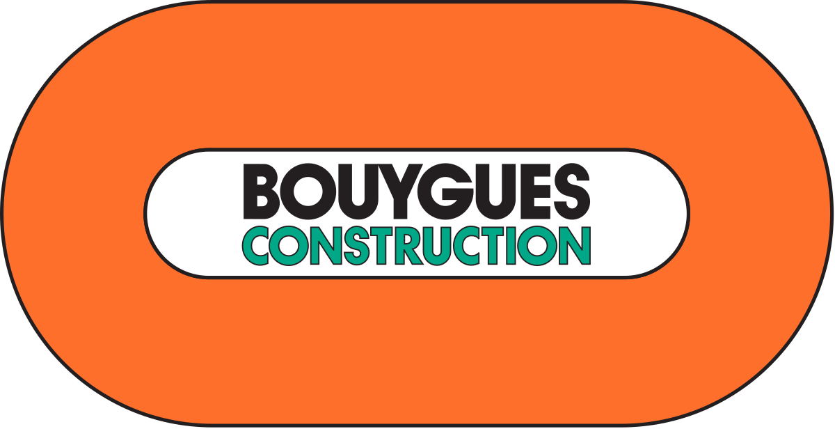 9. BOUYGUES CONSTRUCTION